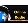 Radio Amor Paixao Ternura
