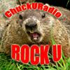 ChuckU Rock U