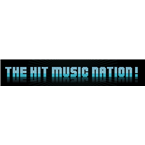 The Hit Music Nation!