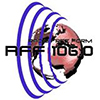 Radio  Freeform - RFF106.0
