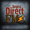 Direct Drumz FM
