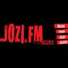 Jozi FM 105.8
