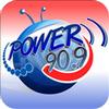 Espacio Power 90.9