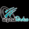 Alpha Radio 88.4