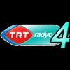 TRT Radyo 4 107.8