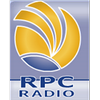 RPC Radio 90.9