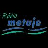 Radio Metuje 92.8