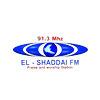 Elshaddai FM 91.3