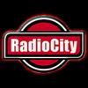Radio City 99.4