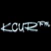 KCUR-FM 89.3