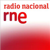 RNE Radio Nacional 1359