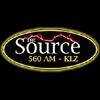 The Source 560 - 560AM KLZ