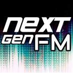 NEXTGEN FM