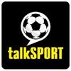 talkSPORT 1089