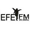 EFE FM 95.5