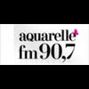 Aquarelle FM 90.7