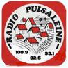 Radio Puisaleine 100.9