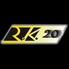 RK 20 107.7