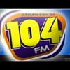 Rádio Assu FM 104.9