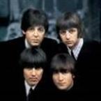 100% Beatles