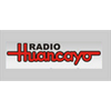Radio Huancayo 104.3