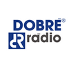 Dobré rádio 97.2