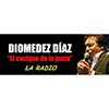 Diomedes Diaz La Radio
