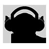 Radio Lemur