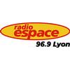 Radio Espace 96.9