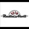 Radio Atoll 96.0