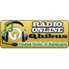 Radio Minang Qhibus