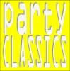 Party Classics