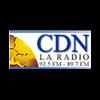 CDN La Radio 89.7