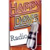 Radio Happy Days Italia 100.2
