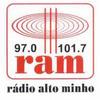 Radio Alto Minho 97.0