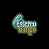 EstereoTempo 99.9