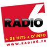 Radio 6 92.0