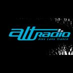 ALTRadio
