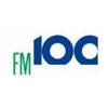 FM 100 100.0