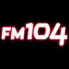 FM104 104.4