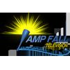 Lamp Fall FM 101.7