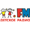 Детское радио 96.8
