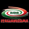 Radio Italianissima 91.0