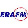 ERA FM 92.7