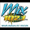 Mix 102 102.1