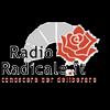 Radio Radicale 107.7