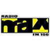Radio Max 106.0