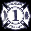 Allenhurst Fire and EMS