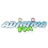 Adictiva Fm 88.7