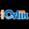 Radio Orlik 94.5